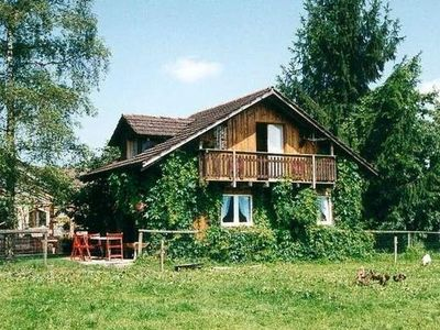Photo for House Bischofszell for 1 - 6 people with 2 bedrooms - Holiday house