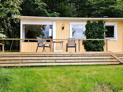 Photo for Vacation home Hässleholm in Tyringe - 2 persons, 1 bedrooms
