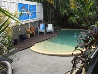 Photo for 5BR House Vacation Rental in Alexandra Headland, QLD