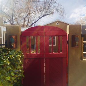 Photo for Perfect Old Town location with New Mexico charm