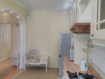Photo for 2 rooms Apartment Kiev Center city Pechersk Центр Киев Печерск Крещатик