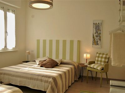 Photo for Gardaselle Holiday Rooms