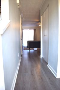 Photo for Charming and Spacious Townhouse