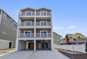 Photo for 4BR House Vacation Rental in Fenwick Island, Delaware