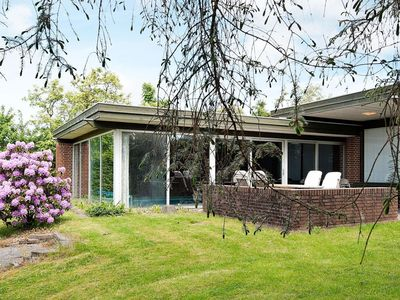 Photo for 4 star holiday home in Malling