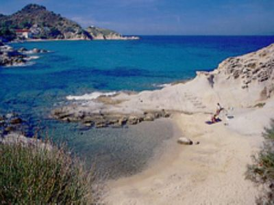 Photo for 1BR House Vacation Rental in Sant'Andrea