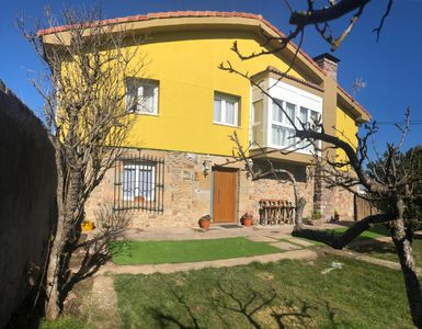 Photo for New Rural House (Full Rental), Real 110mas2 in Campoo, for 16 people