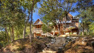 san marcos tx vacation rentals houses more homeaway