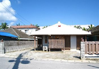 Photo for Guest House/pension Vacation Rental in Nakijin,