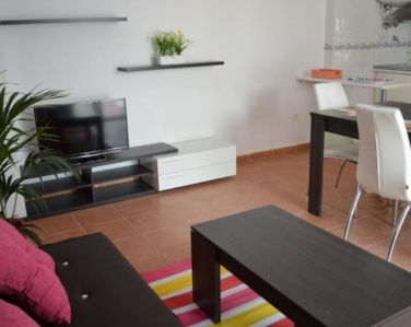 Photo for 106232 - Apartment in Vera Playa
