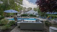 Willowood court - great vacation spot