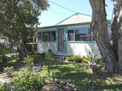 Photo for Curlew Cottage - Red Rock, NSW