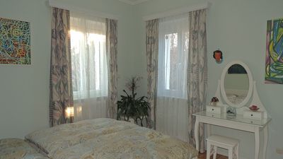 Photo for * Nice apartment right next to Schönbrunn Palace Park, own car park