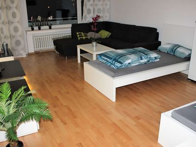 Photo for K98b Apartment Cologne Weiden