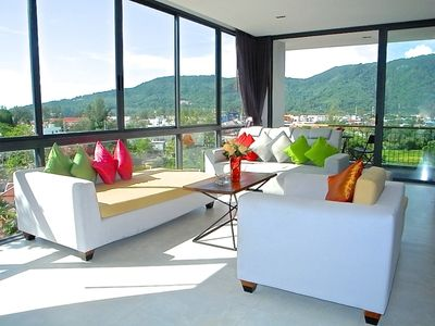 Photo for Fantastic and Modern 1 bedroom