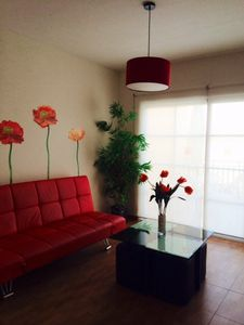 Photo for Beautiful One Bedroom Apartment
