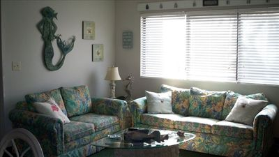 Photo for Great Affordable Unit for Family Vacation or Couples Privacy