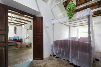 Photo for The Jungle House - In Unawatuna (Galle District)