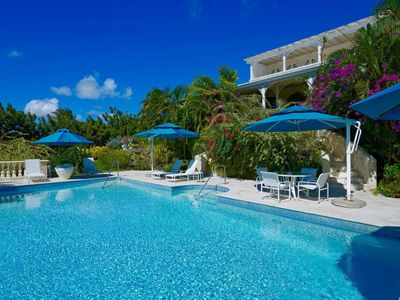 Photo for Fig Tree House - Royal Westmoreland