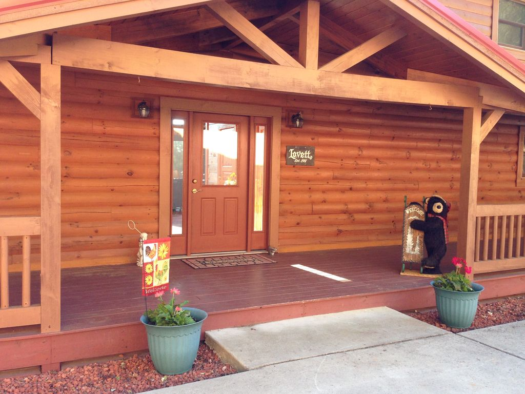 cheap rentals tn pet pool cabin chattanooga cabins with friendly