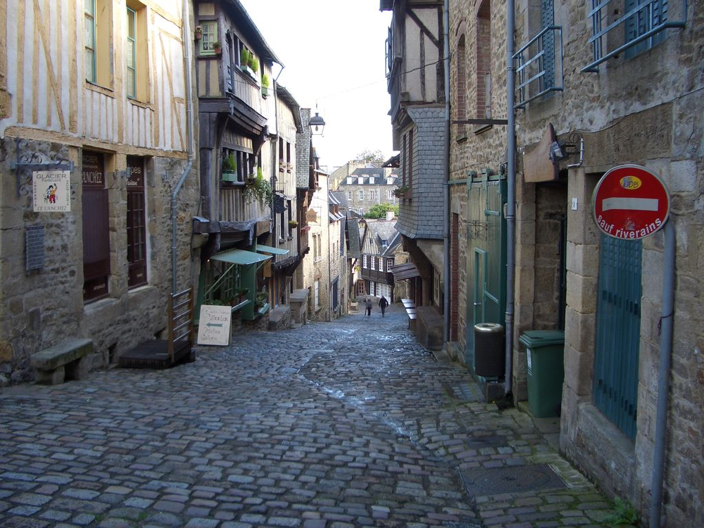 14th Century Self Catering House Gite In The Heart Of