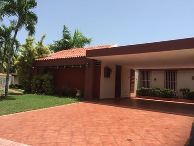 Photo for 4BR House Vacation Rental in Humacao