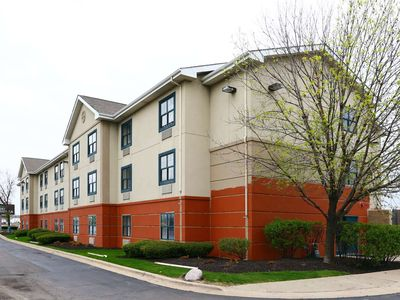 Photo for 1 bedroom accommodation in Itasca