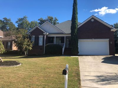 Photo for Masters 4 Bedroom Home Located in Farmington