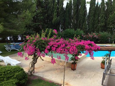 Photo for 4BR Apartment Vacation Rental in Puerto de Pollensa, PM