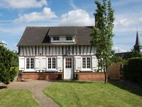Superb cottage in a peaceful & tranquil area.