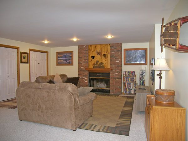 D3072- Managed by Loon Reservation Service - NH Meals & Rooms Lic# 056365