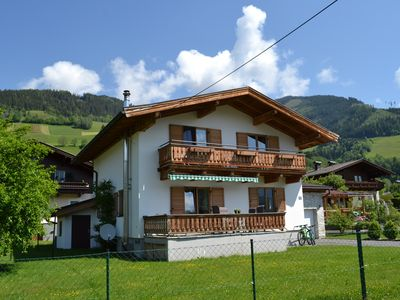 Photo for Luxurious detached chalet