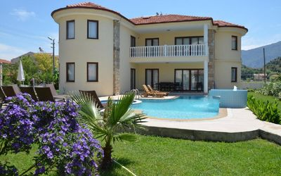 Photo for Villa Absolute, Dalyan