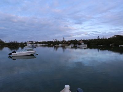Photo for 3BR House Vacation Rental in , Sandys