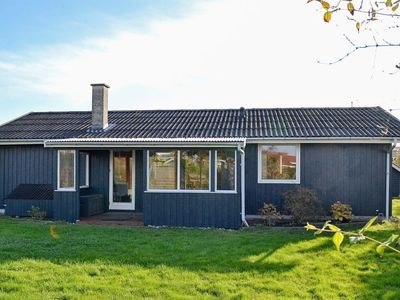 Photo for Vacation home Kerteminde in Kerteminde - 4 persons, 3 bedrooms