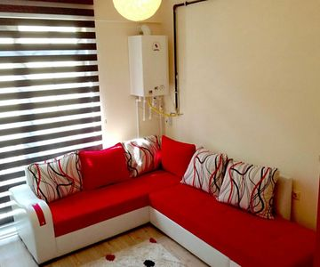 Photo for 1BR Apartment Vacation Rental in ESKISEHIR
