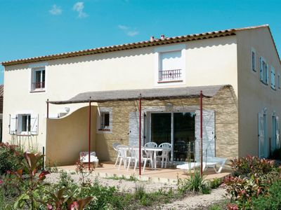 Photo for Vacation home Les Bastides de Fayence (TUR132) in Tourrettes - 6 persons, 2 bedrooms