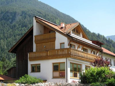 Photo for Vacation home Haushälfte Monz  in Pfunds, Oberinntal - 14 persons, 5 bedrooms