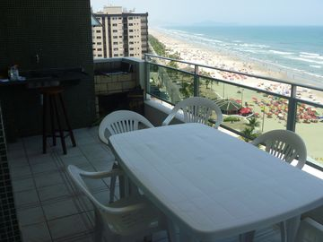 Search 121 holiday rentals