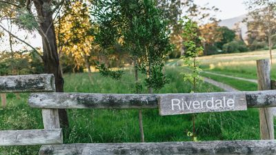 Photo for Riverdale - A Yarra Valley Escape