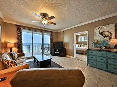 Photo for Emerald Isle 2BR/2BA Slps 8 New Unit Summer & Fall Deals 2 FREE Beach Chairs