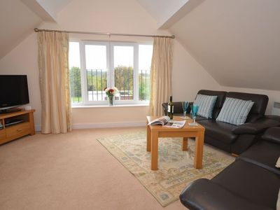 Photo for 1 bedroom Wing in Broadclyst - LOWBU