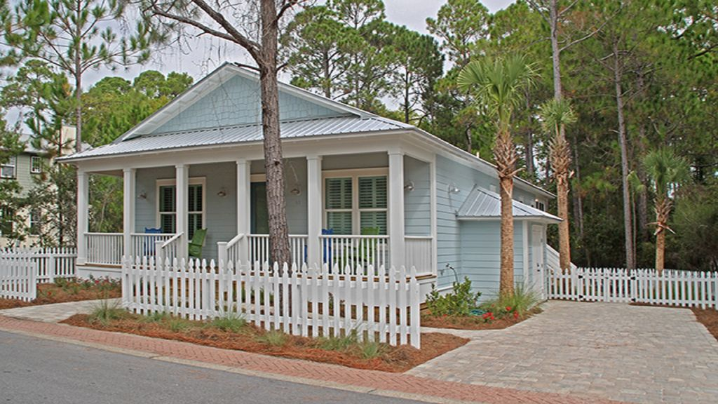 seagrove big and beautiful singles Take a look at seagrove real estate  one of the most beautiful areas that you  homes or big modern luxury homes seagrove offers lots of beach .