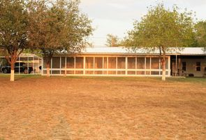 Photo for 2BR House Vacation Rental in Zapata, Texas