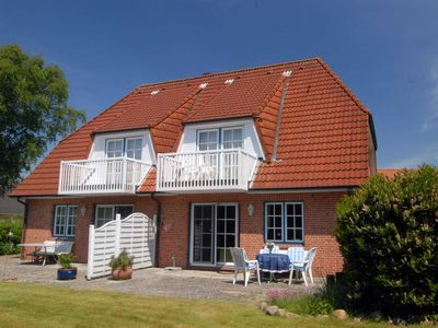 Photo for 014-01 (Room category) - House Th.-Mommsen-way