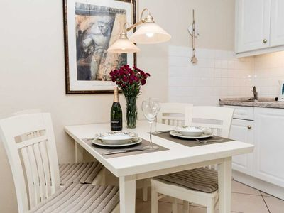 Photo for Easter 04 (room category) - Haus Osterfeld