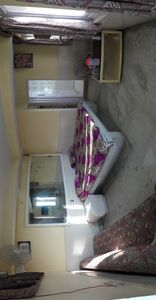 Photo for 3BR House Vacation Rental in Mussoorie, UK