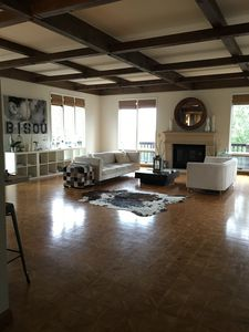 Photo for 4BR House Vacation Rental in Santa Rosa, California