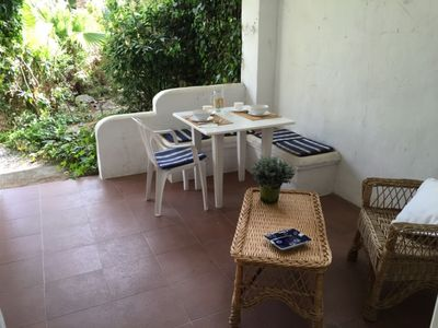 Photo for 1BR Apartment Vacation Rental in Roses, Catalunya