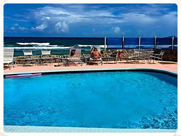 Little Princess Estate, Christiansted, St. Croix, U.S. Virgin Islands